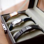 【最新版】30代男性に人気おすすめの腕時計ブランドランキング!