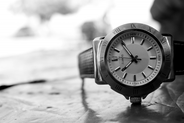 40代男性に人気の腕時計ブランドランキング!おすすめのブランドは?