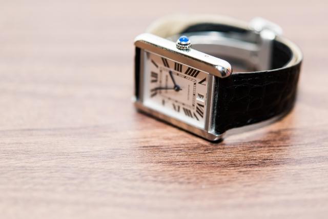 【30代女性】人気の腕時計ブランドランキング!おすすめ【TOP 10】!