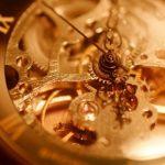 50代男性に人気の腕時計ブランドランキング!おすすめのブランドは?