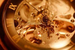 【最新版】50代男性に人気おすすめの腕時計ブランドランキング!