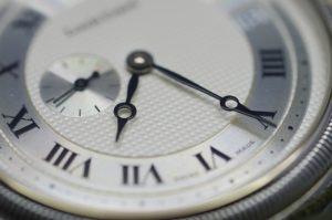 【40代女性】人気の腕時計ブランドランキング!おすすめブランドは?