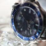 20代男性に人気の腕時計ブランドランキング!おすすめのブランドは?