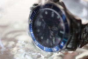 【最新版】20代男性に人気おすすめの腕時計ブランドランキング!