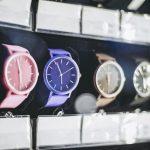 20代女性に人気の腕時計ブランドランキング!おすすめのブランドは?