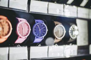 【最新版】20代女性に人気おすすめの腕時計ブランドランキング!