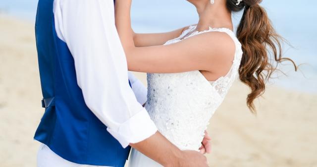 出会いのきっかけランキング!結婚相手や恋人との理想の出会い方は?