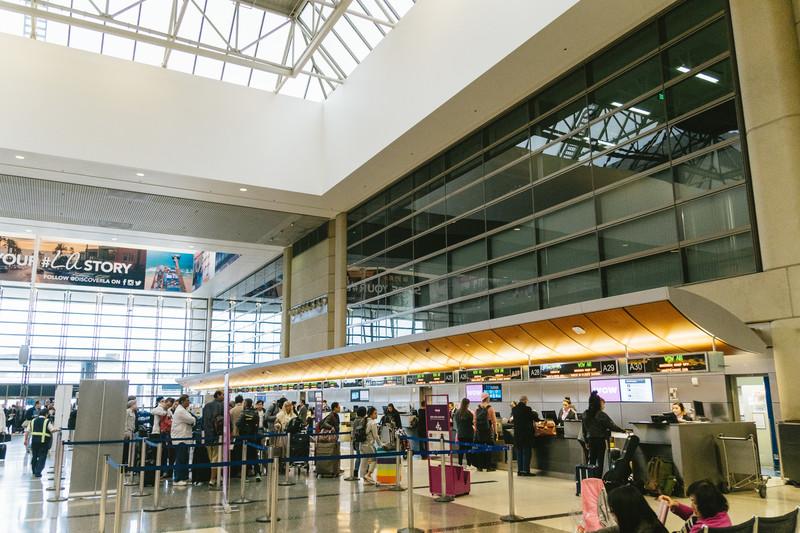 【最新版】国内旅行の人気都道府県ランキングTOP47!おすすめは?