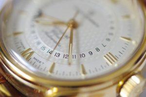 【最新版】50代女性に人気おすすめの腕時計ブランドランキング!