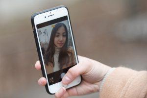 カメラアプリ人気1位はあのアプリ!おすすめカメラアプリランキング!