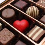 バレンタインで迷ったらおすすめ!高級ブランドチョコランキング!2020年