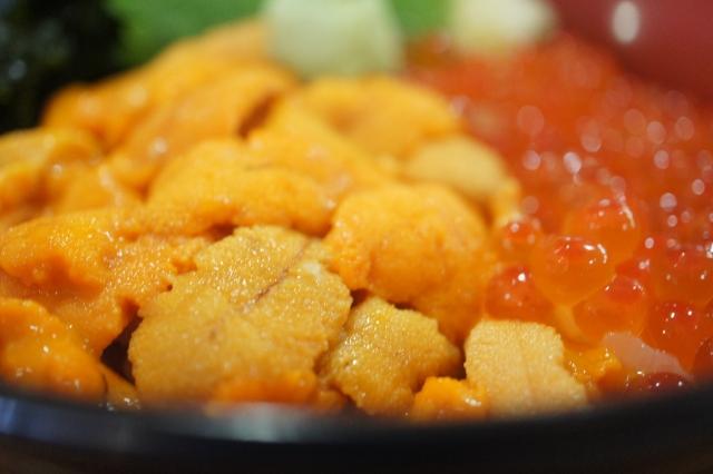 北海道旅行で必ず食べたい!人気のご当地グルメランキングTOP10!