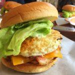 【美味しい】佐世保バーガーのお店人気ランキング!おすすめは?