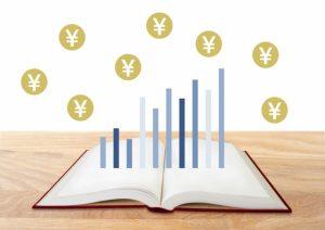 株式投資・資産運用のおすすめ本ランキング!人気TOP10の投資本は?