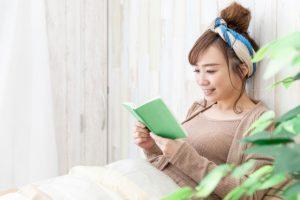 おすすめ婚活本・恋愛本ランキング!人気TOP10の婚活・恋愛本は?
