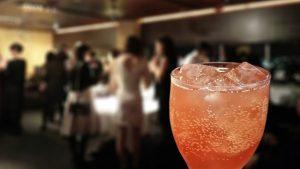 【婚活パーティー】人気ランキング!おすすめの婚活パーティーは?