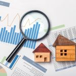 不動産投資おすすめ本ランキングTOP10!人気の不動産投資本はどれ?