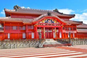 沖縄おすすめ観光スポットランキングTOP10!人気の観光名所は?