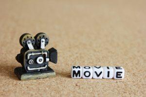 好きな映画のジャンルランキング!あなたの好きな映画のジャンルは?