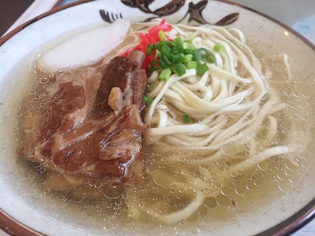 沖縄旅行で必ず食べたい!人気のご当地グルメランキングTOP10!