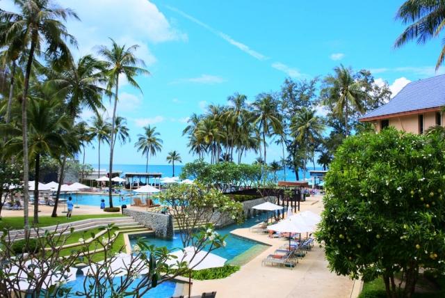 沖縄旅行でおすすめのホテルランキング!泊まってみたい人気ホテルは?