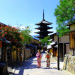 京都旅行でおすすめのホテルランキング!人気のホテル・旅館は?