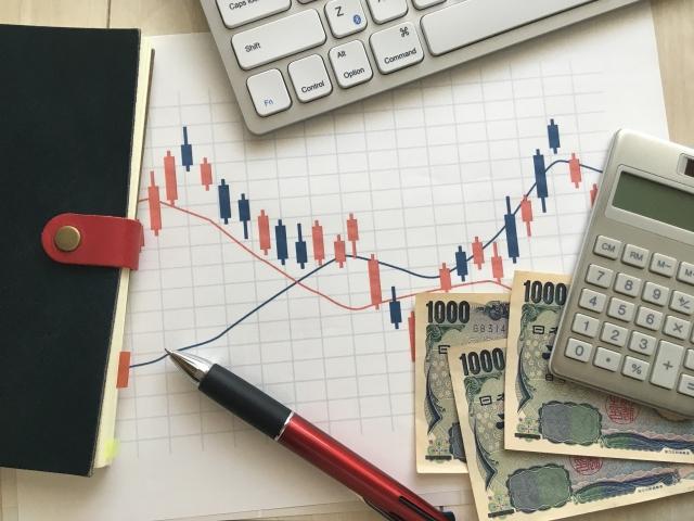 IPO(新規公開株)におすすめの証券会社ランキング!比較してみよう!