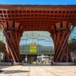 石川県おすすめ観光スポットランキングTOP10!人気の観光名所は?