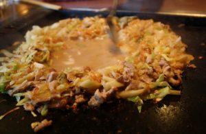東京旅行で必ず食べたい!人気のご当地グルメランキングTOP10!