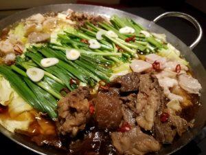福岡旅行で必ず食べたい!人気のご当地グルメランキングTOP10!