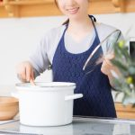 【最新版】節約料理の人気レシピ本ランキング!おすすめはどれ?