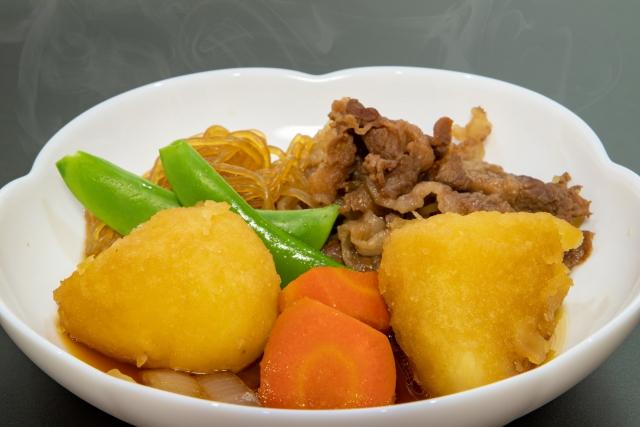【最新版】和食料理のおすすめレシピ本ランキング!人気No.1は?