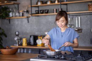 【最新版】料理初心者におすすめのレシピ本ランキング!