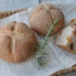【最新版】パンのおすすめレシピ本ランキング!人気第1位は?