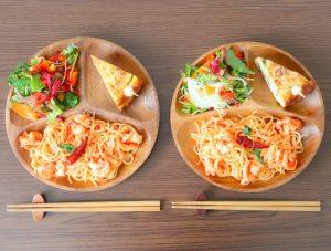 【最新版】イタリアン料理のおすすめレシピ本人気ランキング!