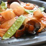 【最新版】中華料理のおすすめレシピ本ランキング!人気No.1は?