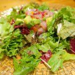 【最新版】ダイエットレシピ本の人気ランキング!おすすめは?