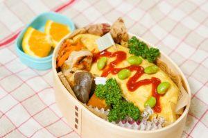【最新版】お弁当レシピ本の人気ランキング!おすすめはどれ?